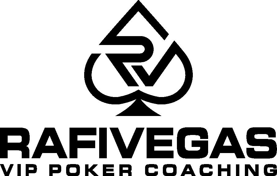 רפיוגאס